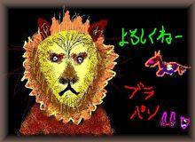 lion03.jpg