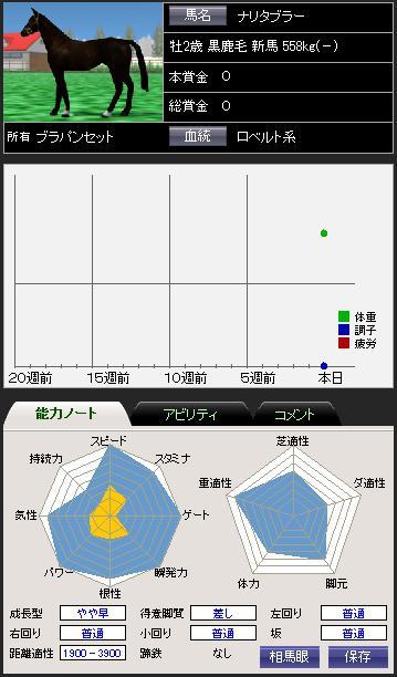 naritabura.jpg