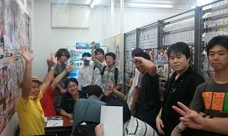 20110911aichi05.jpg