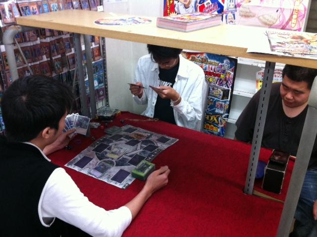 photo_20110909183655.jpg