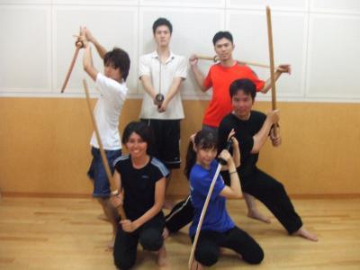 2011.09.01集合写真