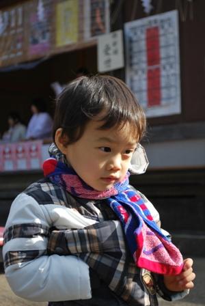 20110103_077.jpg