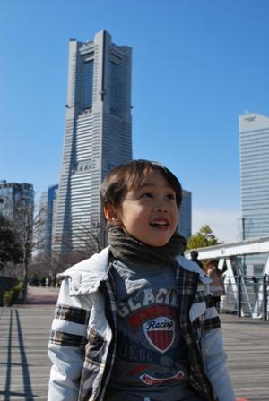 20110304_011.jpg