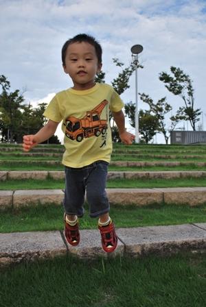 20110904_052.jpg
