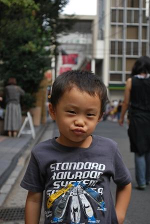 20110911_016.jpg