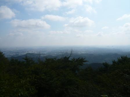 20110919_002.jpg