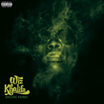 Rolling Papers [Bonus Tracks]