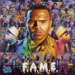 F.A.M.E. [Bonus Tracks]