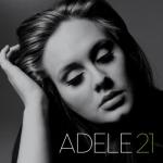 21 [Bonus Tracks]