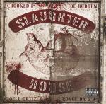 File:Slaughterhouse-ep