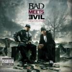 Bad-Meets-Evil-Eminem-Royce.jpeg