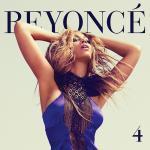 Beyonce-4Deluxe.jpeg