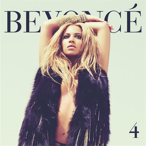 Beyonce_4.jpg