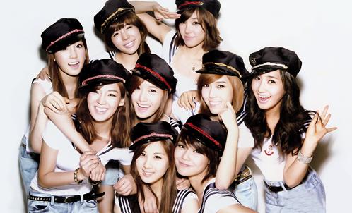 Girls+Generation+genie.png