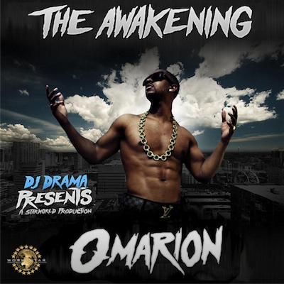 Omarion_The_Awakening-large.jpg