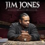 jim-jones-capo-1.jpeg