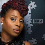 ledisi-pieces-of-me-500x500.jpeg