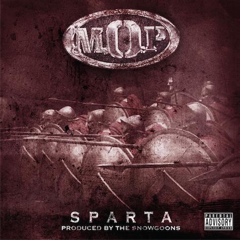 mop-sparta.jpg