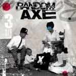 random_axe-588x588.jpeg
