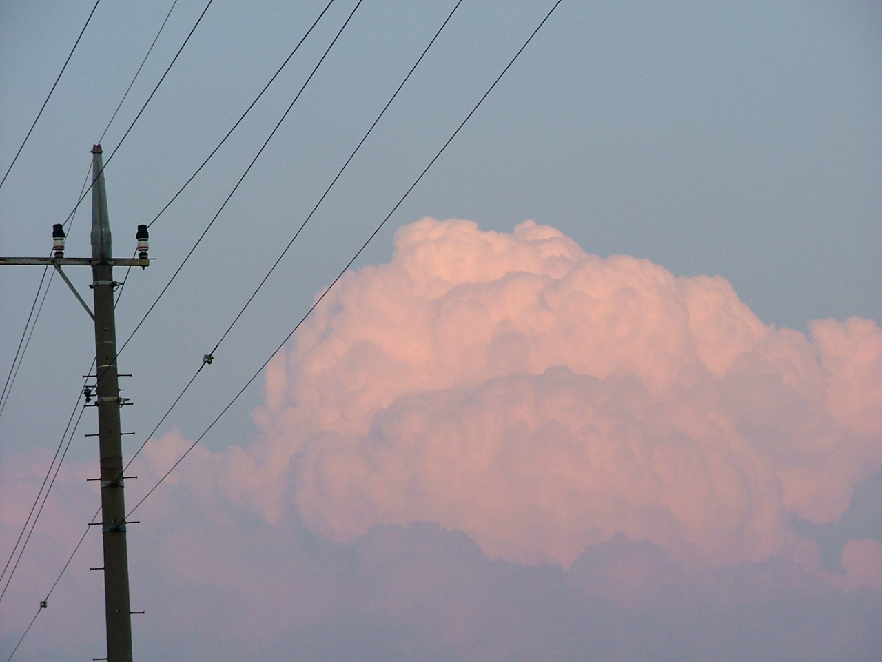 3雲1014画像0010