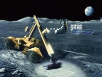 luna_img006月発電所づくりは宇宙建設ロボットが活躍