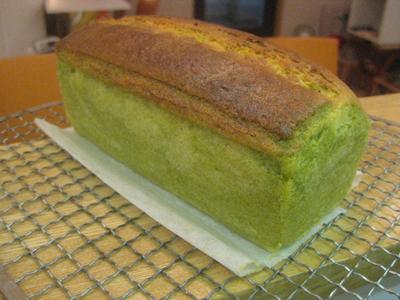 cake0618.jpg