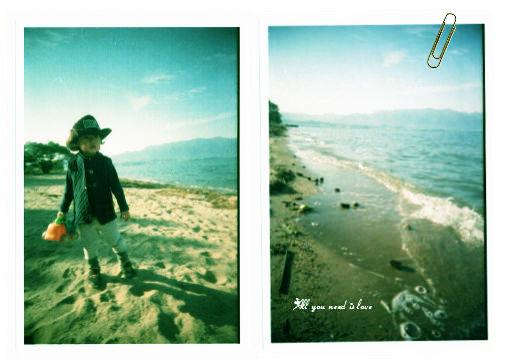 24 湖畔 ポパカメ