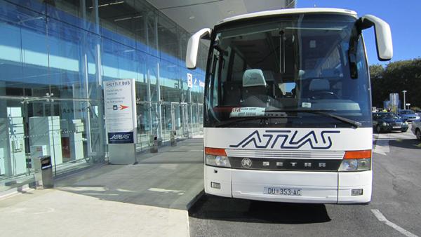 s10-2083dubrovnik-airport.jpg