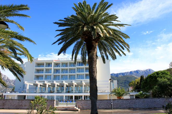 s10-bar-hotel-9583.jpg
