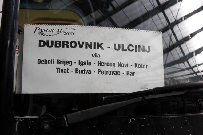 s10-dubrovnik-bus-6685.jpg