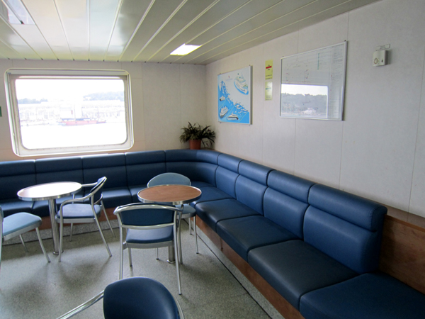 s10-ferry-8686.jpg