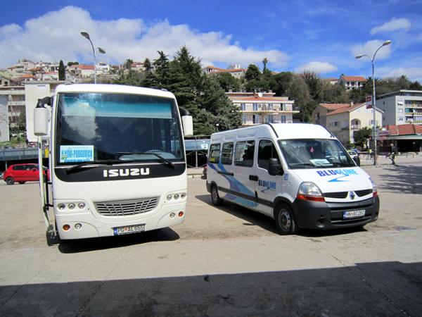 s10-hercegnovi-bus-7933_20110627220939.jpg