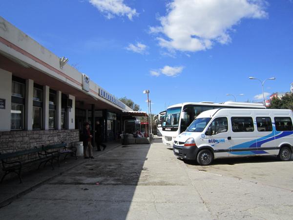 s10-hercegnovi-bus-7934.jpg
