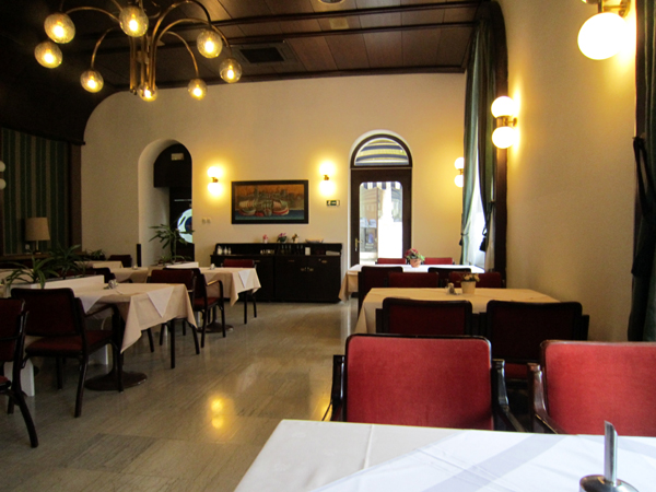 s10-hotel-korcula-8639.jpg