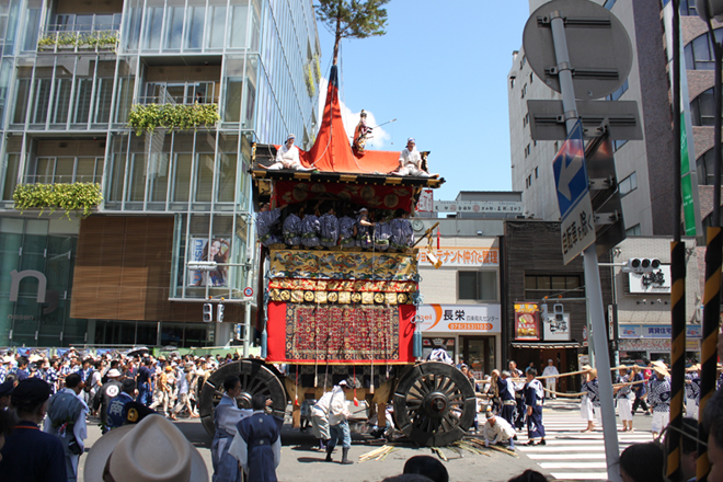 s10-iwato-1277.jpg