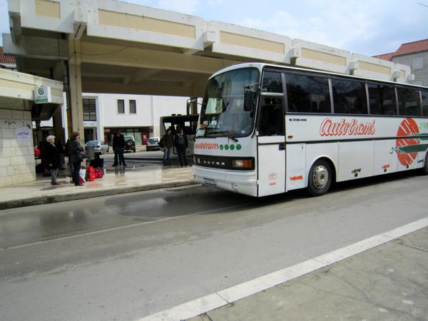 s10-korcula-bus-8668.jpg