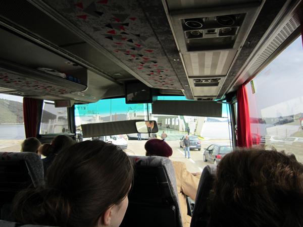 s10-korcula-bus-8673.jpg