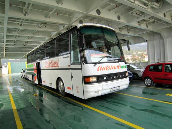 s10-korcula-bus-8717.jpg