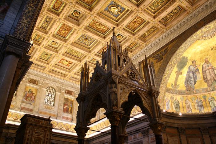 s13-basilicas-paolo-1999.jpg