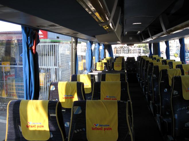 s13-bus-6540.jpg
