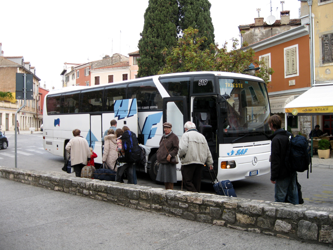 s13-rovinj-bus-6367.jpg