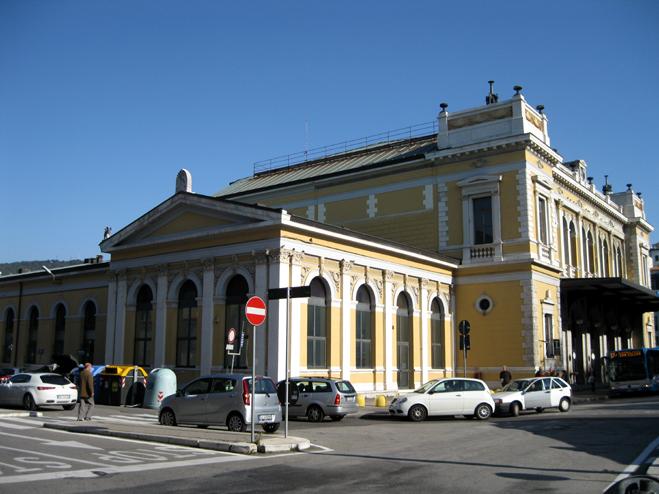 s13-trieste-station-6569.jpg