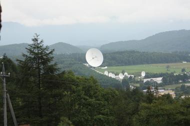 05天文台