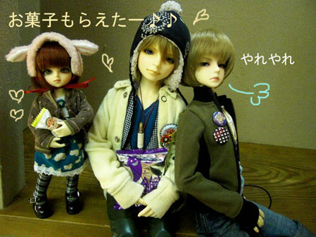 CIMG3450-a.jpg