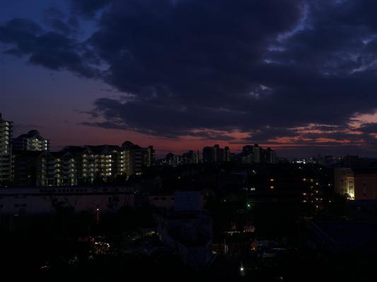 2011_0923CV.jpg