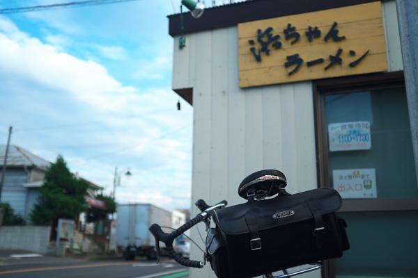 2011_0925BO.jpg