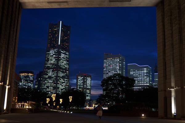 2011_0930EC.jpg