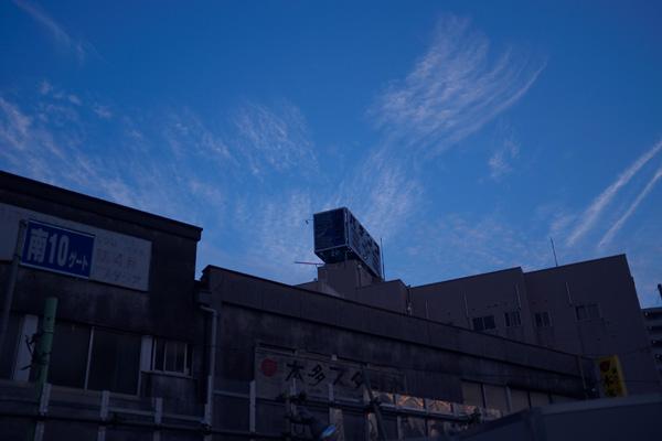 2011_1001AH.jpg