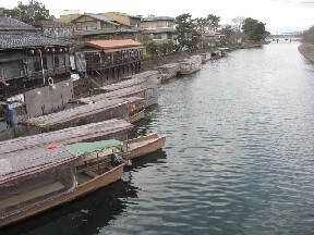 宇治川2010