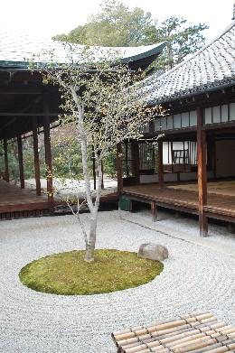 2010建仁寺3